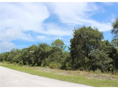Larkspur Avenue, Eustis, FL 32736 - MLS#: G4844993