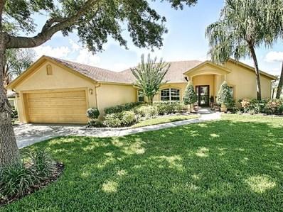 13024 Baybrook Lane, Clermont, FL 34711 - MLS#: G4845048