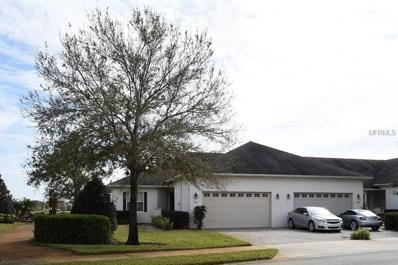1041 Green Gate Boulevard, Groveland, FL 34736 - MLS#: G4845159