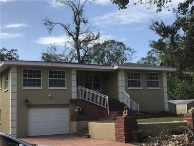 512 Model Street, Daytona Beach, FL 32114 - MLS#: G4845450