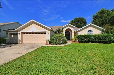14421 Pine Cone Trail, Clermont, FL 34711 - MLS#: G4845491