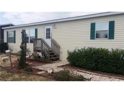 11435 Pheasant Trail, Leesburg, FL 34788 - MLS#: G4845531