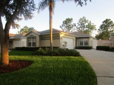 2113 Braxton Street, Clermont, FL 34711 - MLS#: G4845622