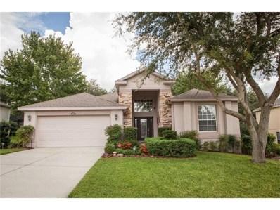 3693 Fallscrest Circle, Clermont, FL 34711 - MLS#: G4845810