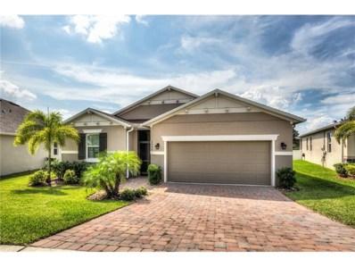 2997 Etowah Park Boulevard, Tavares, FL 32778 - MLS#: G4846378
