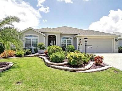 1954 Jodphur Lane, The Villages, FL 32163 - MLS#: G4846422