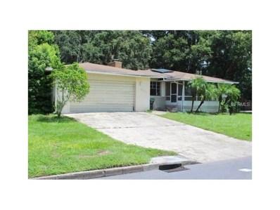 216 Lake Bonny Drive E, Lakeland, FL 33801 - MLS#: G4846598