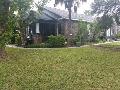 16510 County Road 450, Umatilla, FL 32784 - MLS#: G4847023