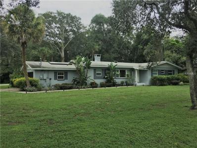 1507 Oranole Road, Maitland, FL 32751 - MLS#: G4847057