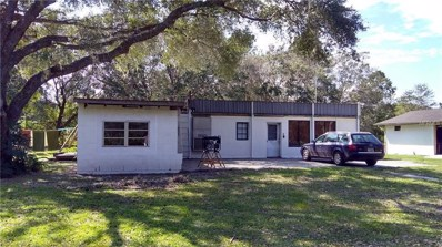 6640 Oil Well Road, Clermont, FL 34714 - MLS#: G4847074