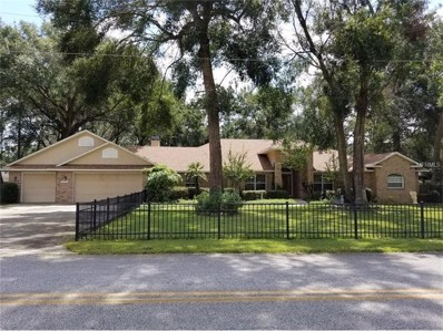 30926 Prestwick Avenue, Sorrento, FL 32776 - MLS#: G4847245