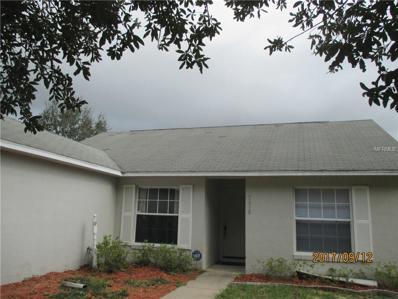 2658 Winchester Circle, Eustis, FL 32726 - MLS#: G4847321