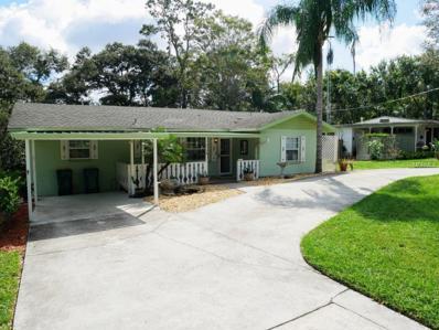 406 N Rhodes Street, Mount Dora, FL 32757 - MLS#: G4847481