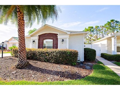 2897 Meadow Lawn Lane, The Villages, FL 32162 - MLS#: G4847669