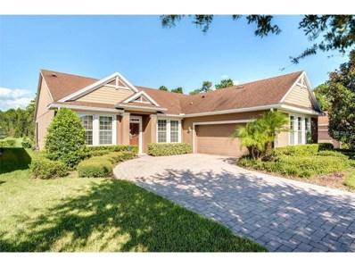1369 Brayford Point, Deland, FL 32724 - MLS#: G4847683