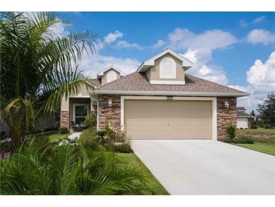 2009 Bayside Avenue, Mount Dora, FL 32757 - MLS#: G4847684