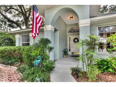 604 Huron Place, Mount Dora, FL 32757 - MLS#: G4847757