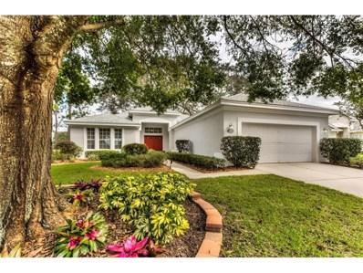 8001 Pine Hollow Drive, Mount Dora, FL 32757 - MLS#: G4847948