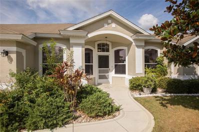 36648 Tropical Wind Lane, Grand Island, FL 32735 - MLS#: G4847975