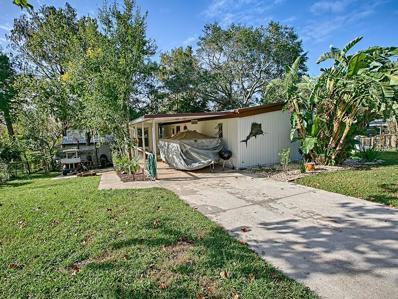 17324 Palm Drive, Montverde, FL 34756 - MLS#: G4847982