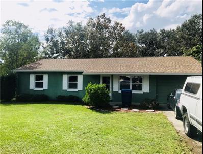 585 Fern Avenue, Tavares, FL 32778 - MLS#: G4848018