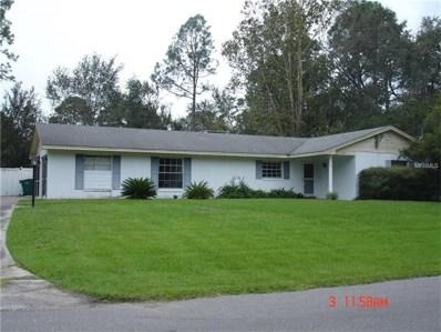 Eustis, FL 32726