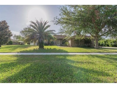 13042 Colonnade Circle, Clermont, FL 34711 - MLS#: G4848050