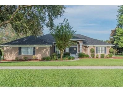 11532 Lake Katherine Circle, Clermont, FL 34711 - MLS#: G4848137