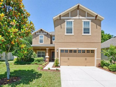 30236 Cheval Street, Mount Dora, FL 32757 - MLS#: G4848156