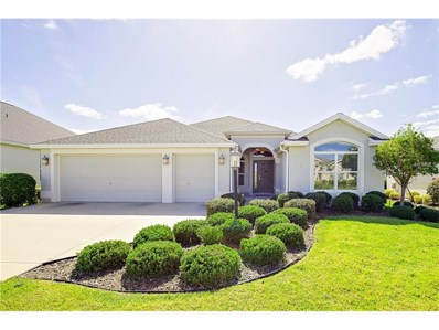 1936 Vintage Place, The Villages, FL 32163 - MLS#: G4848300