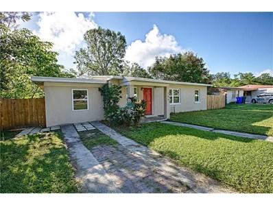 303 Carolyn Drive, Lakeland, FL 33803 - MLS#: G4848385