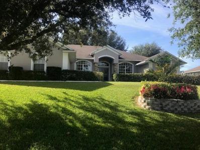 10504 Jardim De Largo Street, Clermont, FL 34711 - MLS#: G4848588