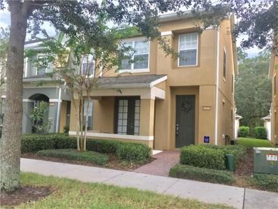 12958 Vennetta Way, Windermere, FL 34786 - MLS#: G4848619