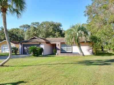 213 Bentbough Drive, Leesburg, FL 34748 - MLS#: G4848668