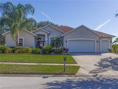 9655 Spring Lake Drive, Clermont, FL 34711 - MLS#: G4848751
