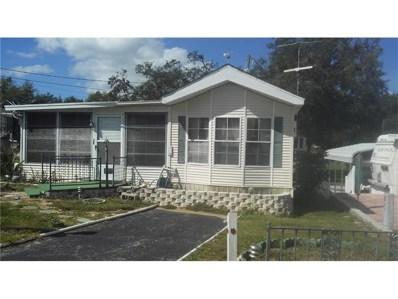 38235 Magpie Way, Leesburg, FL 34788 - MLS#: G4848803