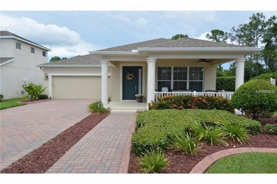 7948 Brofield Avenue, Windermere, FL 34786 - MLS#: G4848934