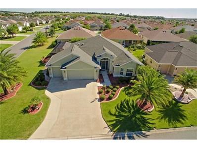 3101 Avondale Avenue, The Villages, FL 32163 - MLS#: G4848954