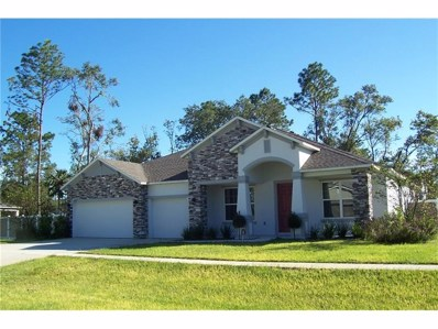 30417 Plymouth Creek Circle, Sorrento, FL 32776 - MLS#: G4848966