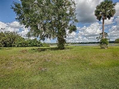 441 Two Lakes Lane, Eustis, FL 32726 - MLS#: G4848970