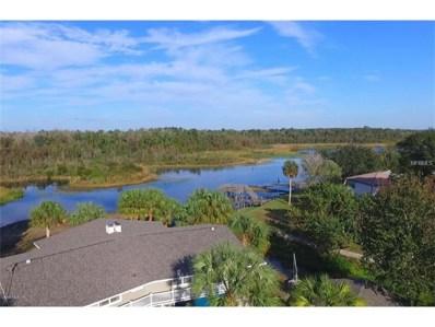 3 SE Ocale Way, Summerfield, FL 34491 - MLS#: G4849072