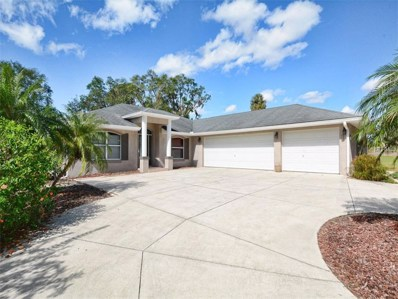 36211 Tree Top Lane, Grand Island, FL 32735 - MLS#: G4849085