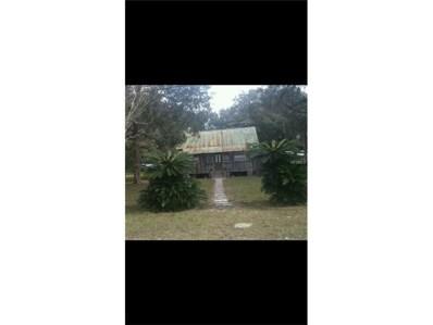 5448 W C 48, Bushnell, FL 33513 - MLS#: G4849108
