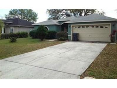 451 Lark Court, Poinciana, FL 34759 - MLS#: G4849144
