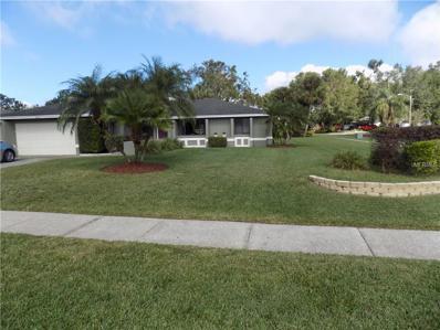 3101 Village Lane, Mount Dora, FL 32757 - MLS#: G4849164