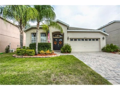 33531 Terragona Drive, Sorrento, FL 32776 - MLS#: G4849338