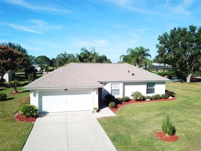 37041 Slice Lane, Grand Island, FL 32735 - MLS#: G4849357