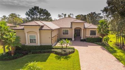 32805 Berwick Glen Court, Sorrento, FL 32776 - MLS#: G4849383