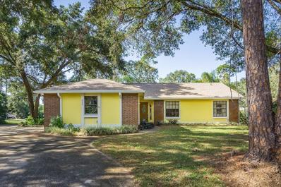 226 S Crystal Drive, Sanford, FL 32773 - MLS#: G4849409
