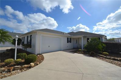 1014 Smyrna Street, The Villages, FL 32162 - MLS#: G4849469
